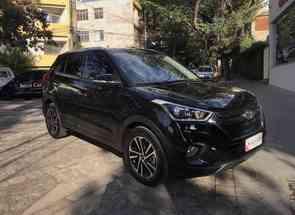 Hyundai Creta Prestige 2.0 16v Flex Aut. em Belo Horizonte, MG valor de R$ 119.900,00 no Vrum