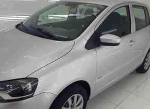 Volkswagen Fox 1.0 MI Total Flex 8v 5p em Maringá, PR valor de R$ 23.000,00 no Vrum