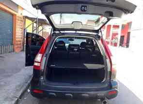 Honda Cr-v LX 2.0 16v 2wd/2.0 Flexone Aut. em Belo Horizonte, MG valor de R$ 38.500,00 no Vrum