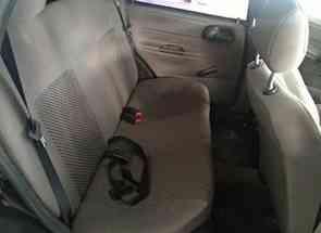 Chevrolet Classic Life/Ls 1.0 Vhc Flexp. 4p em Belo Horizonte, MG valor de R$ 16.000,00 no Vrum