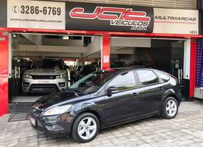 Ford Focus 2.0 16v/ 2.0 16v Flex 5p em Belo Horizonte, MG valor de R$ 29.500,00 no Vrum