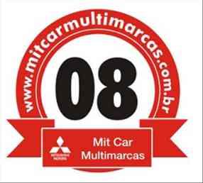 Mitsubishi Outlander 3.0 4x4 V6 24v