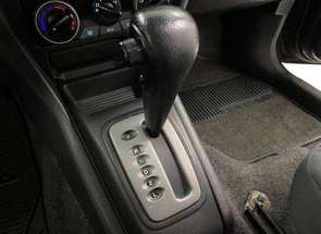 Mitsubishi Pajero Tr4 2.0/ 2.0 Flex 16v 4x4 Aut. em Divinópolis, MG valor de R$ 55.000,00 no Vrum