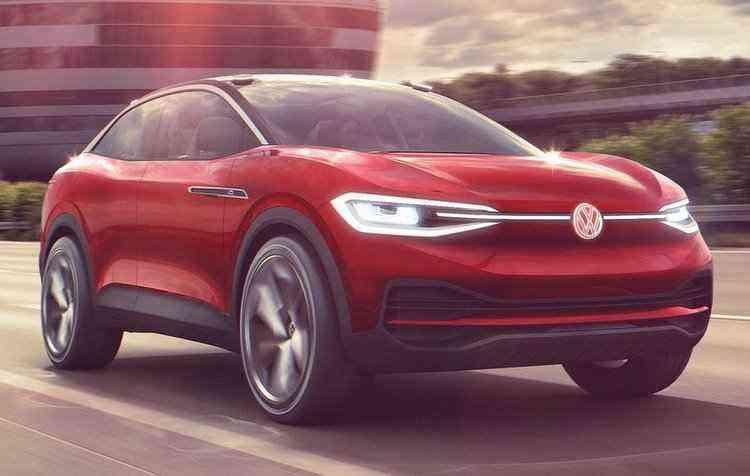 Grupo pretende se tornar referência em eletricos ainda nesse ano  - Volkswagen / Divulgação
