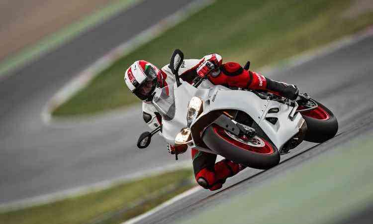 Ducati/Divulgação