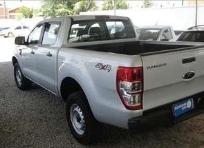 Ford Ranger XL 2.2 CD Tb Diesel em Palmas, TO valor de R$ 73.800,00 no Vrum