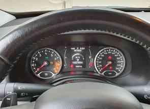 Jeep Renegade Longitude 1.8 4x2 Flex 16v Aut. em Brasília/Plano Piloto, DF valor de R$ 60.500,00 no Vrum