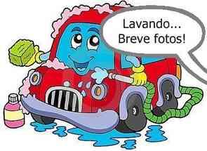 Chevrolet Chevette L / Sl / Sl/e / DL / Se 1.6 em Belo Horizonte, MG valor de R$ 0,00 no Vrum