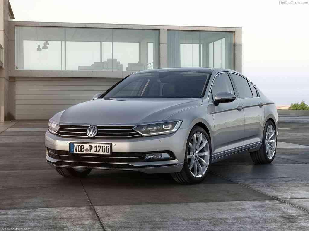 Reparo não leva menos de 30 minutos para ser concluído  - Volkswagen / Divulgação