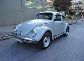 Volkswagen Fusca em Belo Horizonte, MG valor de R$ 33.500,00 no Vrum