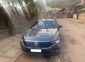 Volkswagen Jetta R-line 250 Tsi 1.4 Flex 16v Aut. em Belo Horizonte, MG valor de R$ 119.800,00 no Vrum