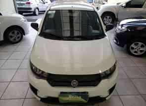 Fiat Mobi Like 1.0 Fire Flex 5p. em Belo Horizonte, MG valor de R$ 399.000,00 no Vrum