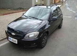 Chevrolet Celta Life/ Ls 1.0 Mpfi 8v Flexpower 3p em Belo Horizonte, MG valor de R$ 20.500,00 no Vrum
