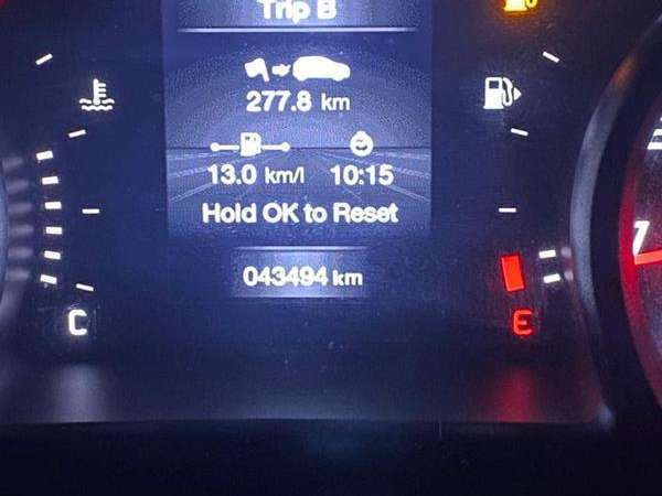 Fiat Argo Drive Gsr 1.3 8v Flex 2018 R$ 52.000,00 MG VRUM