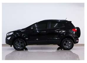 Ford Ecosport Freestyle 1.5 12v Flex 5p Aut. em Ipatinga, MG valor de R$ 69.900,00 no Vrum