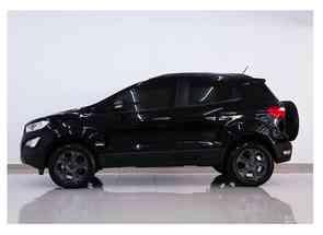 Ford Ecosport Freestyle 1.5 12v Flex 5p Aut. em Ipatinga, MG valor de R$ 69.900,00 no Vrum