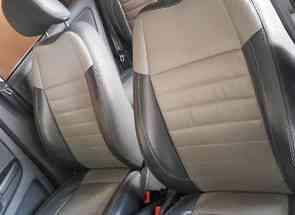Volkswagen Fox Comfortline I Motion 1.6 Flex 8v 5p em Belo Horizonte, MG valor de R$ 33.000,00 no Vrum