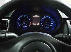 Volkswagen Fox 1.0 MI Total Flex 8v 3p em Belo Horizonte, MG valor de R$ 16.900,00 no Vrum