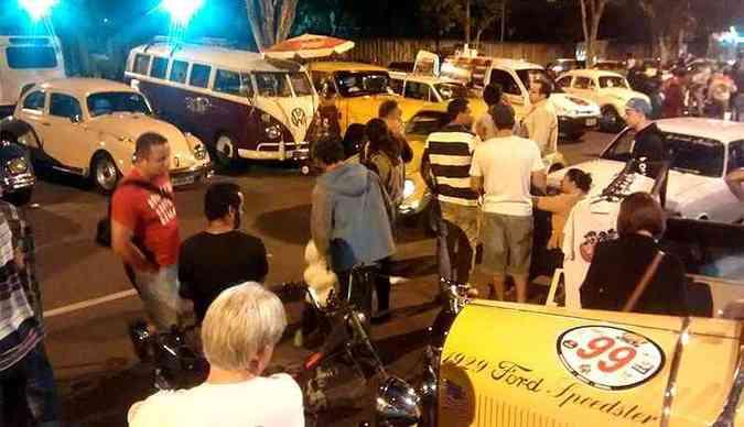 (foto: Confraria da Ferrugem/Divulgação)