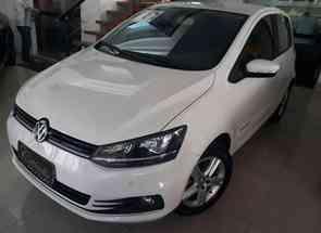 Volkswagen Fox Comfortline 1.0 Flex 12v 5p em Londrina, PR valor de R$ 38.900,00 no Vrum