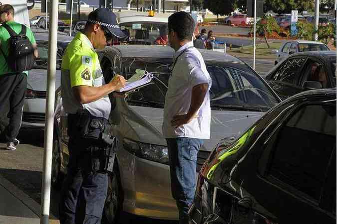 (foto: Correio Braziliense/D.A Press)