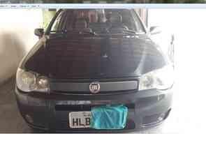Fiat Palio 1.0 Economy Fire Flex 8v 4p em Belo Horizonte, MG valor de R$ 17.900,00 no Vrum