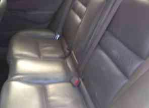 Honda Civic Sedan Lxs 1.8/1.8 Flex 16v Aut. 4p em Ribeirao das Neves, MG valor de R$ 28.900,00 no Vrum