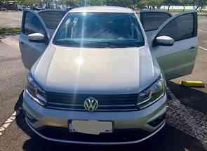 Volkswagen Gol em Brasília/Plano Piloto, DF valor de R$ 0,00 no Vrum