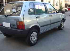 Fiat Uno Mille 1.0 Electronic 4p em Belo Horizonte, MG valor de R$ 85.000,00 no Vrum