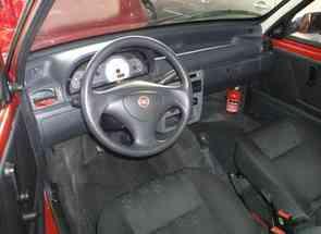 Fiat Uno Mille 1.0 Fire/ F.flex/ Economy 2p em Cabedelo, PB valor de R$ 17.900,00 no Vrum