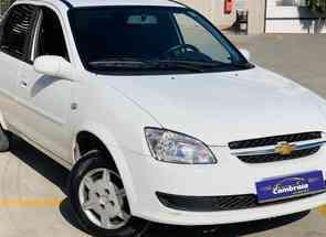 Chevrolet Classic Life/Ls 1.0 Vhc Flexp. 4p em Belo Horizonte, MG valor de R$ 23.900,00 no Vrum