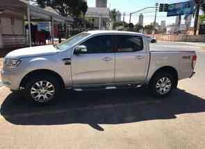 Ford Ranger Xlt 3.2 20v 4x4 CD Diesel Aut. em Goiânia, GO valor de R$ 175.000,00 no Vrum