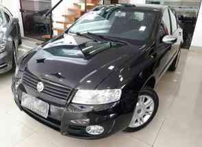 Fiat Stilo 1.8 Sp Flex 8v 5p em Londrina, PR valor de R$ 19.900,00 no Vrum