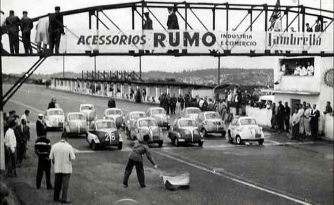 (foto: Fundação Romi/Divulgação)