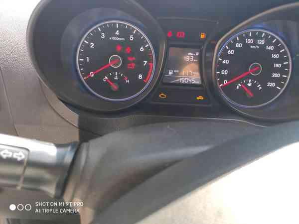 Hyundai Hb20 Comf./C.plus/C.style 1.0 Flex 12v 2019 R$ 39.000,00 MG VRUM