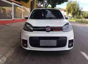 Fiat Uno Sporting 1.4 B.edit. Flex 8v 5p em Pará de Minas, MG valor de R$ 42.500,00 no Vrum