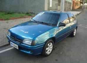 Chevrolet Kadett Gl/Sl/Lite/Turim 1.8 em Belo Horizonte, MG valor de R$ 8.500,00 no Vrum