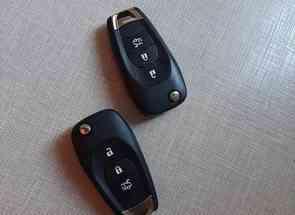 Chevrolet Cruze Lt 1.4 16v Turbo Flex 4p Aut. em Belo Horizonte, MG valor de R$ 67.000,00 no Vrum