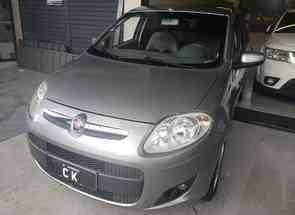 Fiat Palio Essence 1.6 Flex 16v 5p em Belo Horizonte, MG valor de R$ 35.900,00 no Vrum