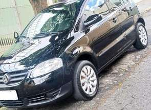 Volkswagen Fox City 1.0 MI/ 1.0mi Total Flex 8v 5p em Belo Horizonte, MG valor de R$ 18.000,00 no Vrum