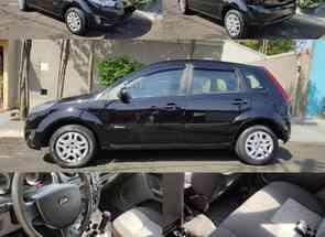 Ford Fiesta 1.0 8v Flex/Class 1.0 8v Flex 5p em Indaiatuba, SP valor de R$ 23.000,00 no Vrum