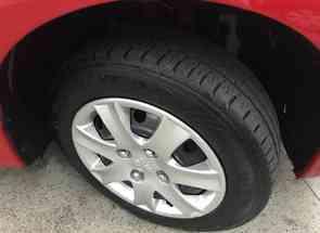Peugeot 207 Xr Sport 1.4 Flex 8v 5p em Criciúma, SC valor de R$ 21.900,00 no Vrum