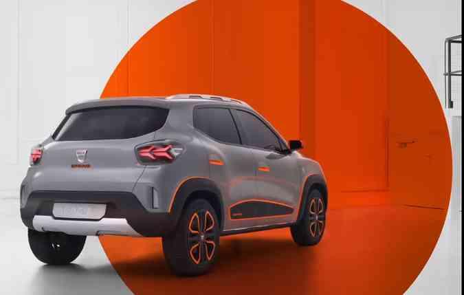 (foto: Prensa Renault ES/Reprodução)