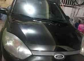 Ford Fiesta Sedan 1.0 8v Flex 4p em Belo Horizonte, MG valor de R$ 19.000,00 no Vrum
