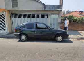 Chevrolet Kadett Gls 1.8 Efi / Sl/e 1.8 em Cotia, SP valor de R$ 5.300,00 no Vrum