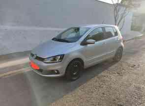 Volkswagen Fox Comfortline 1.6 Flex 8v 5p em Belo Horizonte, MG valor de R$ 43.300,00 no Vrum