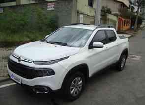 Fiat Toro Freedom 1.8 16v Flex Aut. em Belo Horizonte, MG valor de R$ 99.500,00 no Vrum