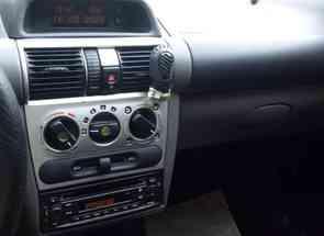 Chevrolet Classic Advantage 1.0 Vhc Flexpower 4p em São Paulo, SP valor de R$ 26.000,00 no Vrum