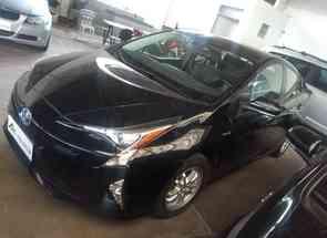 Toyota Prius Hybrid 1.8 16v 5p Aut. em Itaúna, MG valor de R$ 0,00 no Vrum