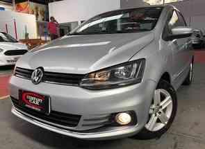 Volkswagen Gol (novo) 1.6 Power/Highi T.flex 8v 4p em Belo Horizonte, MG valor de R$ 38.900,00 no Vrum